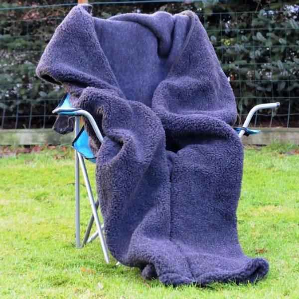 Image of Canelana heating bag